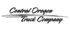 Central Oregon Truck Comany