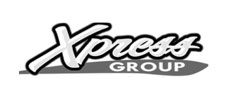 Xpress Group