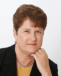 Linda Baxley