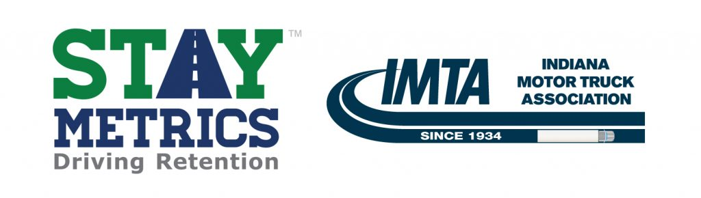 Stay Metrics partners with Indiana Motor Truck Association